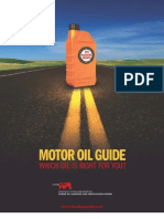 Pages From API Engine Oil Classifications 2010 Highlighted
