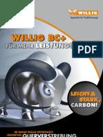tx_scribdCarbonflyer-Willig (2)