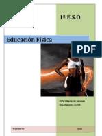 Libro1º ESO 2008