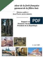 rapport-Puech___foretfrançaise-developpement_filiere_bois