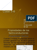 Clase 5 6