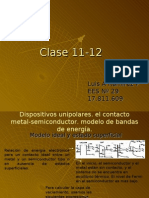 Clase 11-12