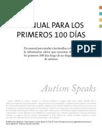 Manual de Los 100 Dias