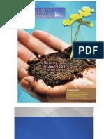 Vidyamandir Classes brochure for Oct 2011 Admission test