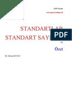 01_standartlar