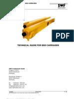 SWF ET ES Technical Guide