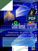 CRF Presentacion7 Secc2 1
