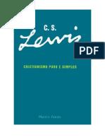 C._S._Lewis_-_Cristianismo_puro_e_simples_(completo)