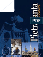 Guida Pietrasanta Italian