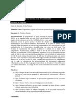 Programa_P_ Penelas