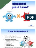 20061023-COLESTEROL