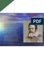 Galileo gimenez