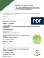 Mestreandroid.com.Br-Verses Android Conhecendo Cada Uma Delas