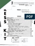 As-202 Press Kit