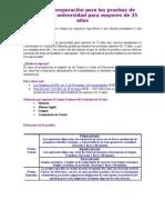 Informacion Curso_Preparacion_Pruebas_Acceso_Universidad_Mayores_25_Años