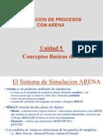 5[1].- CAP 5 - Conceptos Basicos de ARENA - 1