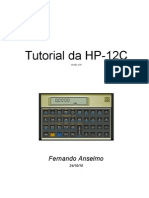 Tutorial Hp