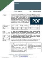 NTOG HB Brokers Report 13-05-08