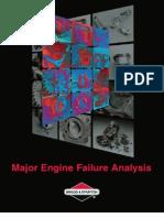 Briggs Engine Failure Guide