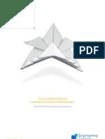 AHEP Brochure