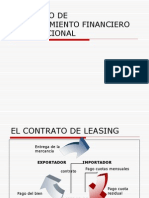 Contrato de Leasing Internacional-1