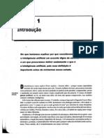 IIA+-+IA_cap01