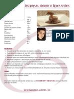 Mignon_de_porc_au_lard_paysan_abricots_et_figues_seches_par_Franck_Deport