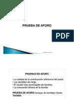 9_b Prueba de Aforo_F