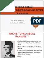 Tunku Abdul Rahman Auto Saved]
