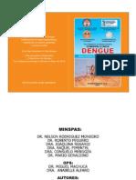 Guia de Diagnostico Tratamiento Dengue