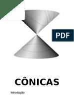 CÔNICAS do nilsom from internet