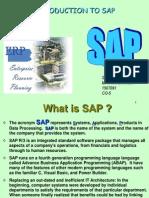 sap at pp