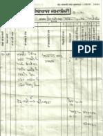Finanace Page 4 a-Pun