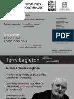 Protocolo Final Terry Eagleton