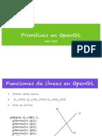 4_Primitivas_OpenGL