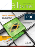 Xcell Journal Issue 74