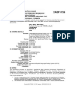 Gurpreet Extension 18aug