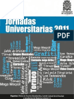 jornadas2011-medicina