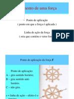 Aula_1_-_(PARTE_II)