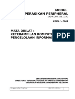 Modul 08 KKPI - Peripheral