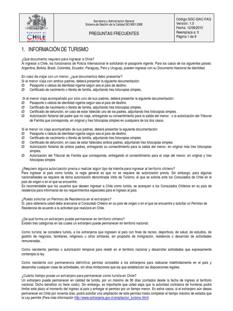 Asombroso Cómo Reemplazo Un Certificado De Nacimiento Perdido Patrón ...