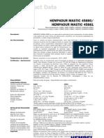 Hempadur Mastic 45880-45881_s
