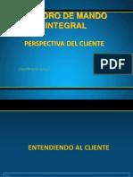 Perspectiva Del Cliente 2011 Ver 1