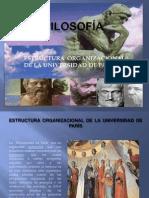 humanidades (1)