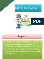 Actividade de Diagnóstico 8
