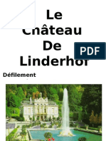 Chateau de Lindrehof (a)
