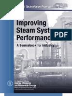 Steam Source Book