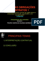 Interpretacao Dos Contratos 02.06