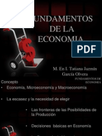 Introduccion a La Economia[1]