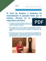 230911 Nota Empleo y Empresa_balance